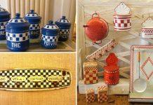Smalti francesi lustucru collection